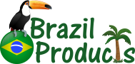 Brazilproducts s.r.o.